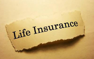 4 Tips Mengatur Keuangan agar Bisa Membayar Premi Asuransi