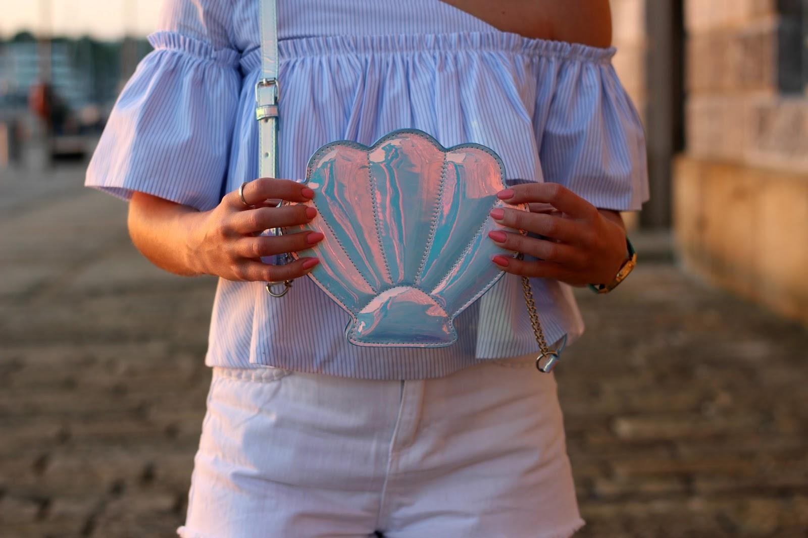 shell-bag-primark