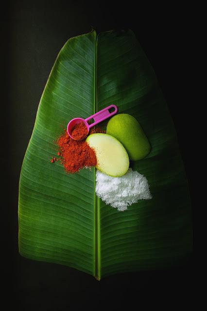King of Fruits - Mango benefits Digestion, fibers, vitamins, blood sugar Many more.
