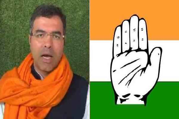 parvesh-vrema-slams-congress-for-abusing-bjp-on-mp-crisis