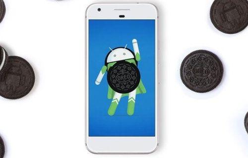 Android 8.1 ile Gelen Yenilikler Neler Olacak