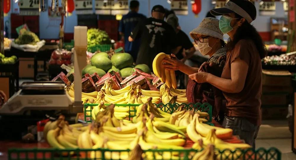 تسبب التسمم والوفاة... احذر تناول هذه الأطعمة مع الموز