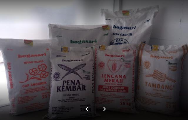 Ada Lowongan Kerja di PT Indofood Sukses Makmur Tbk Tangerang (Lulusan SMA/SMK/Setara)