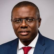 Sanwo-Olu: Supreme Court to rule in suit on Lagos tribunal