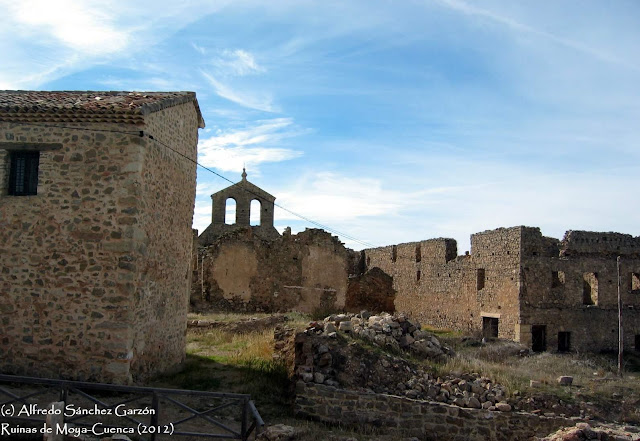 ruinas-moya-cuenca-santisima-trinidad
