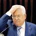 Septiembre negro: Mahmoud Abbas no tiene nada más para ofrecerle a su gente
