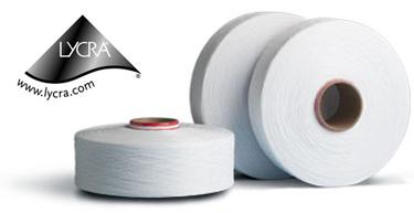 bdb7ac61be48 Logo depois de seu lançamento o produto foi rapidamente absorvido pelo  setor de roupas íntimas, que percebeu as vantagens de poder aposentar os  tecidos ...