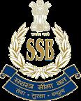 Sashastra Seema Bal (SSB) Recruitment Notification For 1522 Vacancies - Last Date: 20th Dec 2020