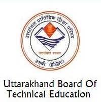 https://www.newgovtjobs.in.net/2019/08/uttrakhand-board-of-technical-education.html
