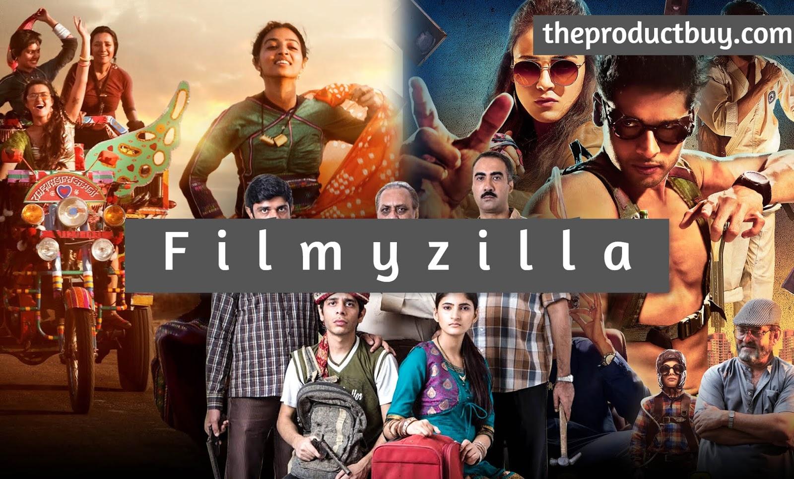 Filmyzilla 2020 : filmyzilla , filmyzilla 2018, filmyzilla hollywood movie , filmyzilla south , filmyzilla.com 2017 , filmyzilla.in 2020,filmyzilla punjabi,