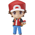 Nendoroid Pokémon Red (#425) Figure