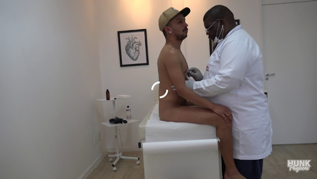 Hunkphysical - Patient Record #59-2