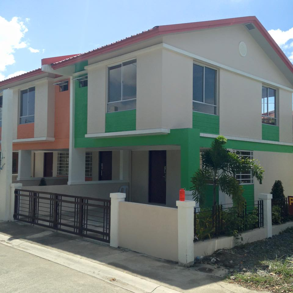 Affordable Property Listing Of The Philippines: Elliston