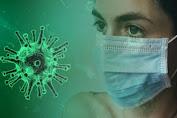 Waduh, Rumah Sakit Rujukan Corona di Sulsel Ternyata Tak Punya Alat Cek Virus