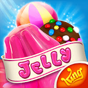 Candy Crush مهكرة 2020