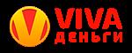 Viva займы онлайн