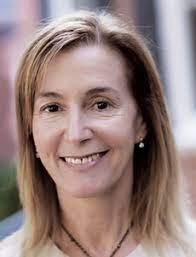 Joanna Rosen: Neal Katyal Wife, Age, Wiki, Biography Wedding Family and Children