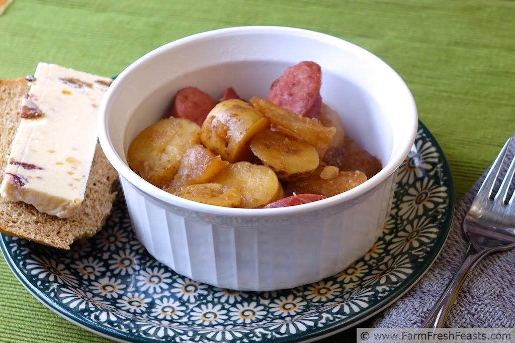 http://www.farmfreshfeasts.com/2015/03/braised-turnips-with-potatoes-and.html