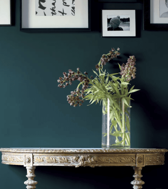 PAINT COLOR: UPDATE TOP PAINT COLOR TRENDS 2019