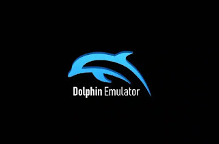 تحميل محاكي الدولفين Dolphin المعدل نسخة سريعة وبدون مشاكل، محاكي دولفين للاندرويد