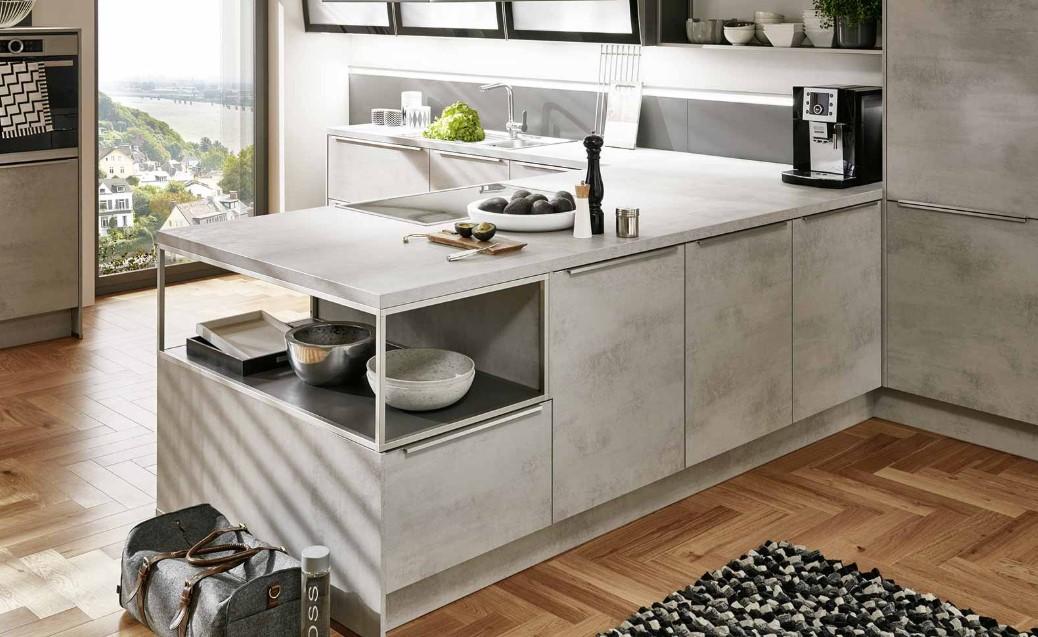 mondo m bel erfahrung 2019. Black Bedroom Furniture Sets. Home Design Ideas