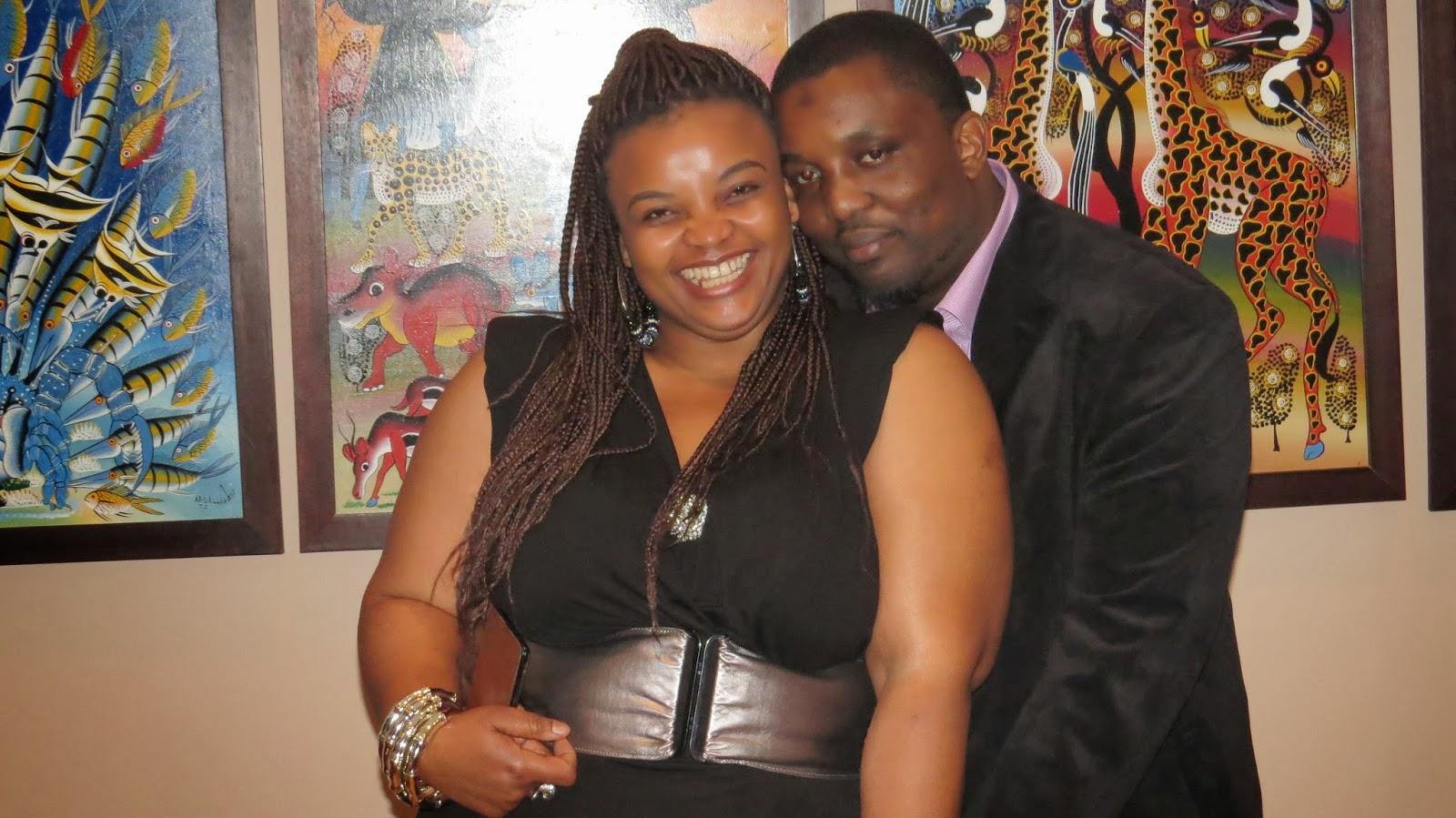 lotsaspace info - Article dj mwanga download video mpya