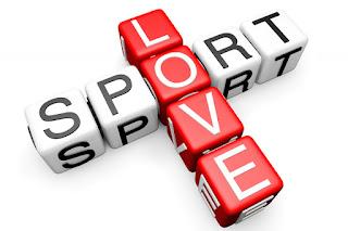 Afbeeldingsresultaat voor sporten is gezond