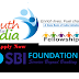 SBI Youth for India fellowship  | Apply Now