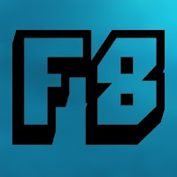 F8 Auto Liker APK Latest Version 1 0 Download Free for