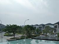 Jasa Pasang Kanopi Kaca Termurah di Tangerang