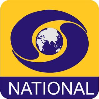 Doordarshan Programme Schedule -  Here check the DD National Serials Schedule and timings wiki, DD National TV Channel Time Table, DD National All NEW Upcoming TV Reality Shows, actress, actors, Full List of DD National Tv Serials and Schedule | TRP Rating of DD National TV Serials 20