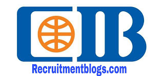 TERM LOAN PRODUCTS OFFICER At CIB Bank-وظائف بنك التجاري الدلي CIB