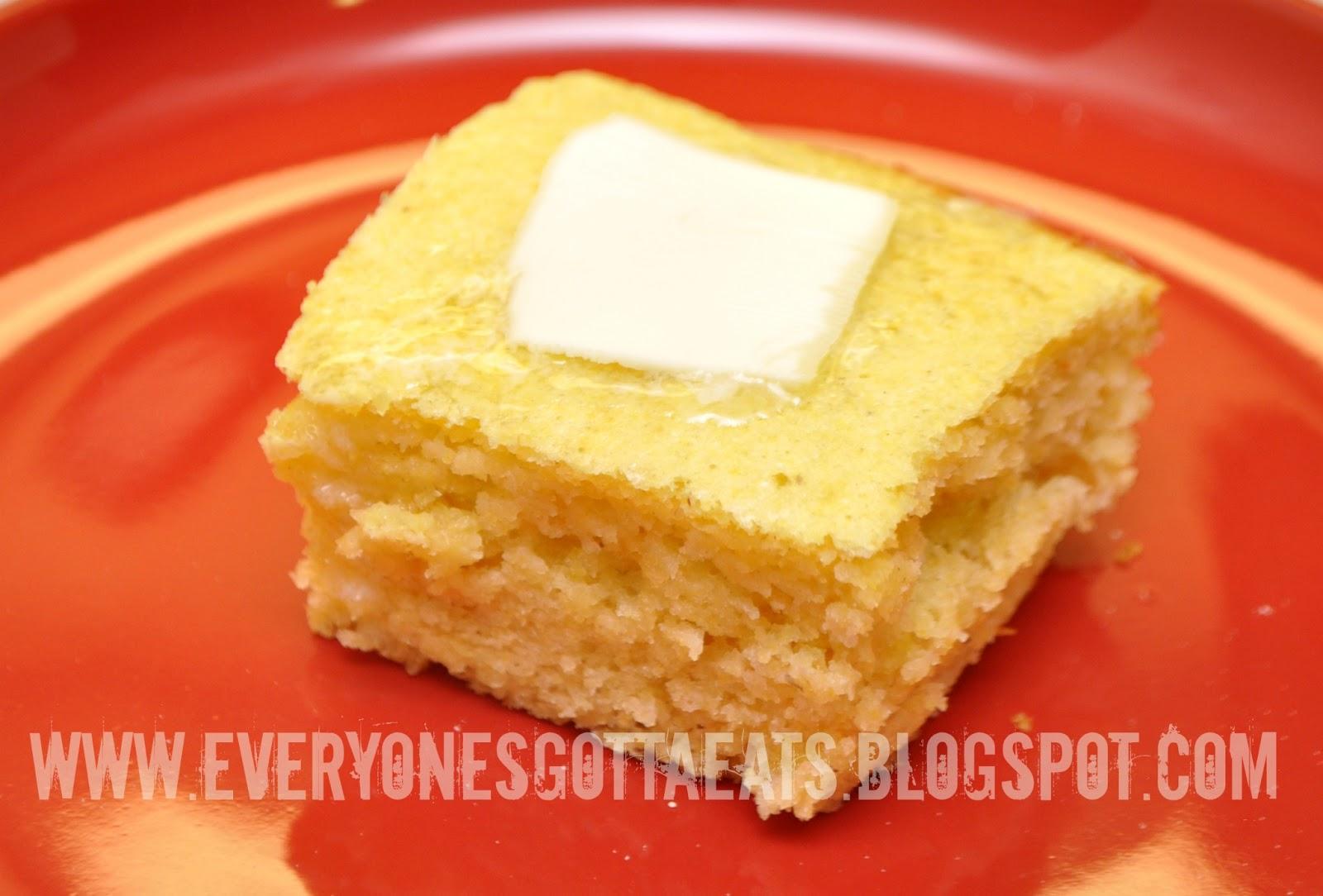 The Food Nanny White Bread Recipe