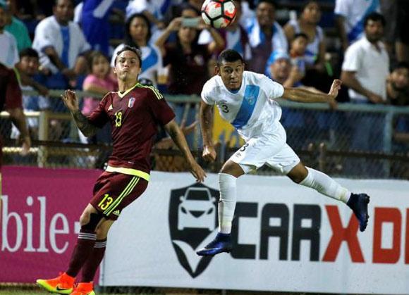 venezuela-cierra-1-1-ante-guatemala-copa-america
