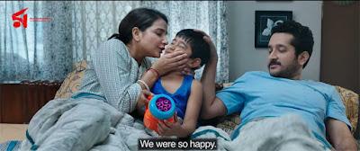 Habji Gabji Full Movie Download