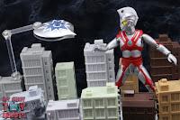 S.H. Figuarts Ultraman Ace 22