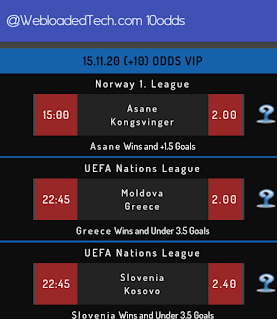 favorite betting tips apk download