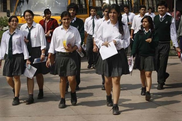 Career Guidance after Class 12 – Experts Suggestions