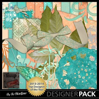 http://www.mymemories.com/store/display_product_page/RVVC-CP-1508-90866/?r=Scrap%27n%27Design_by_Rv_MacSouli