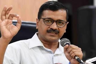 kejriwal-ask-center-for-polution-solution
