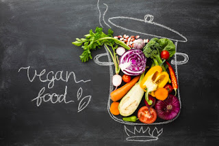 Intending to be Vegan? Know these 7 important facts first