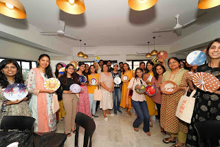 Etsy meets with Jaipur traditional artists