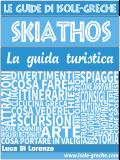 Guida di Skiathos
