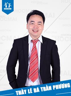 Share khóa học giải tích 2 thầy Lê Bá Trần Phương