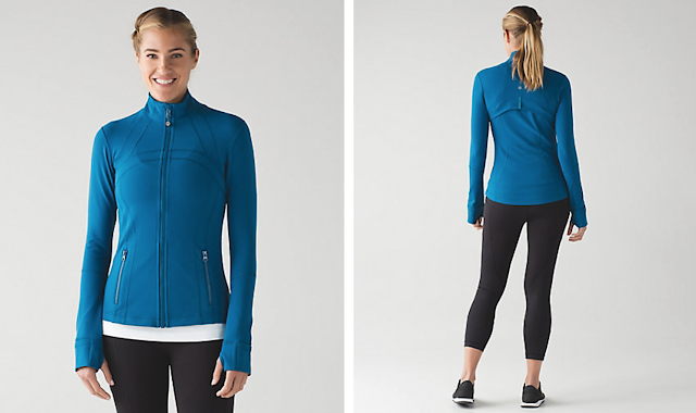 https://shop.lululemon.com/p/womens-outerwear/Define-Jacket/_/prod5020299?rcnt=11&N=8b9&cnt=20&color=LW4F82S_017583
