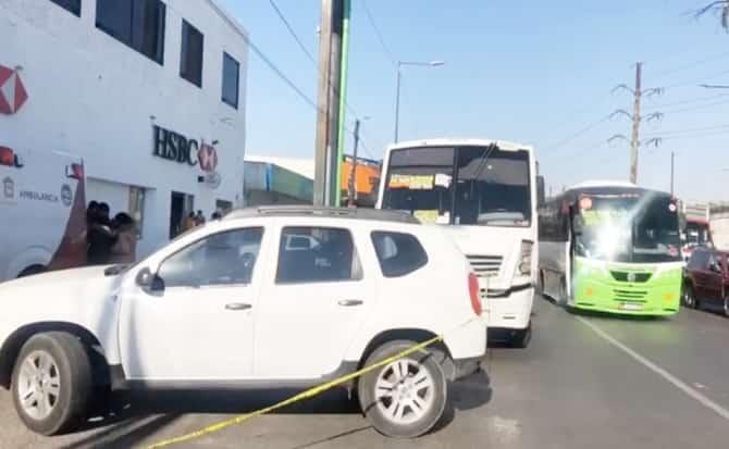 autobús, pasajeros, viaje,