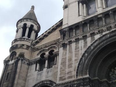 Lyon-Croix-Rousse