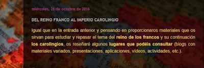 http://geohistoria2eso.blogspot.com.es/2016/10/del-reino-franco-al-imperio-carolingio.html