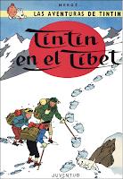 http://primerodecarlos.com/SEGUNDO_PRIMARIA/diciembre/comic/TINTIN/index.html