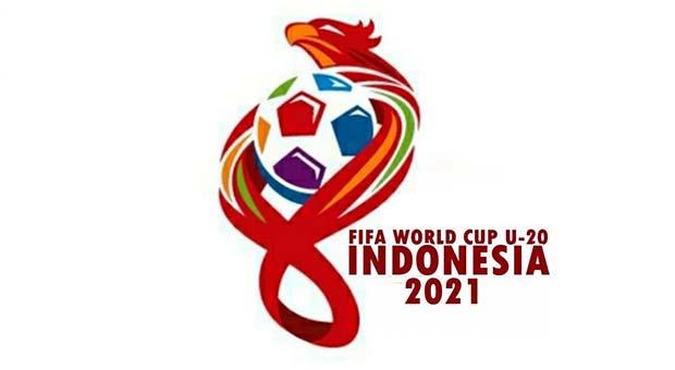 Risma Optimis Surabaya Jadi Tuan Rumah Piala Dunia U-20